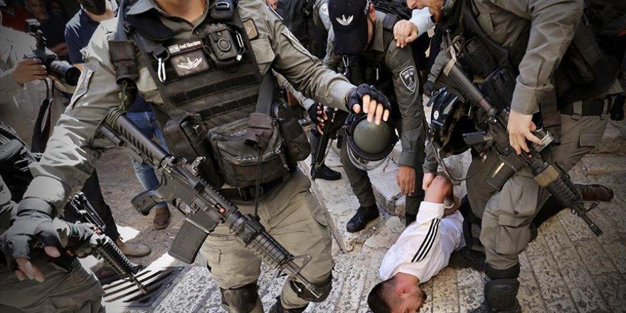 İsrail'i kim durduracak?
