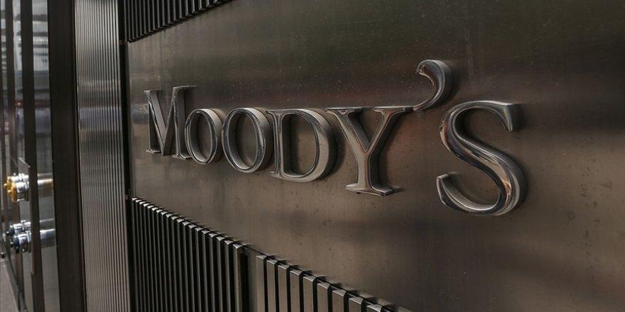 Moody's piyasaların salgın öncesi seviyeye dönüşü için tarih verdi