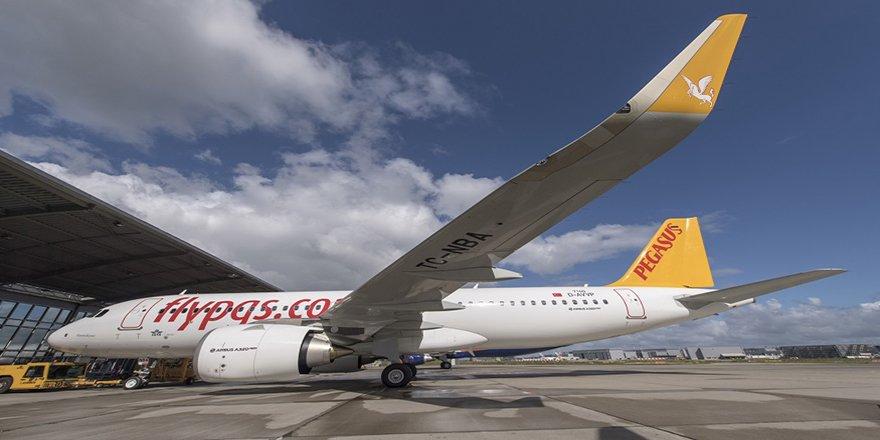 İzmir İstanbul Uçak Bileti Fırsatları ve Gezi Rehberi
