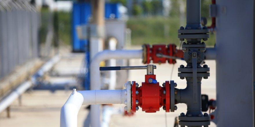 Petrol Keşfi Açıklaması Kırklareli'nde Sevinçle Karşılandı