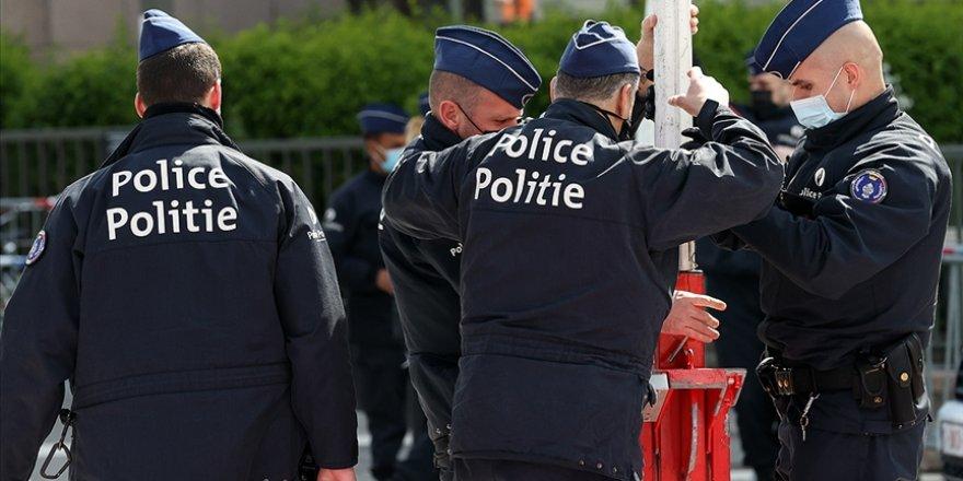 Europol'den organize suç örgütlerine yönelik operasyon: 800 gözaltı