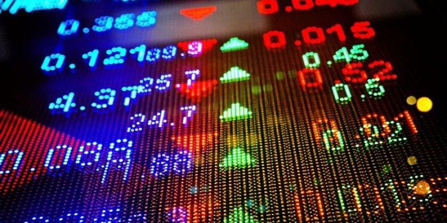Küresel piyasalar veri ve sözle yönlendirmeler açısından yoğun bir haftaya giriyor