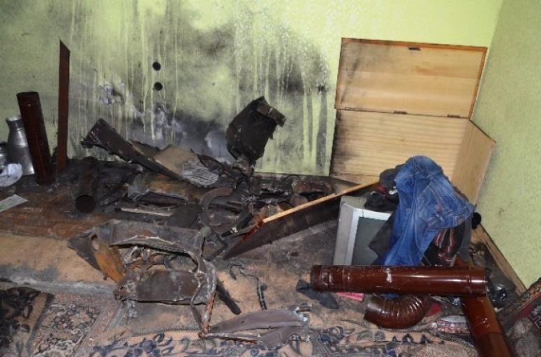 Terör Malatya'ya sıçradı! Bomba düzeneği patladı: 7 yaralı