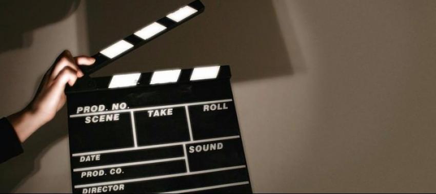 Türk filmleri Hollanda seyircisiyle buluşacak