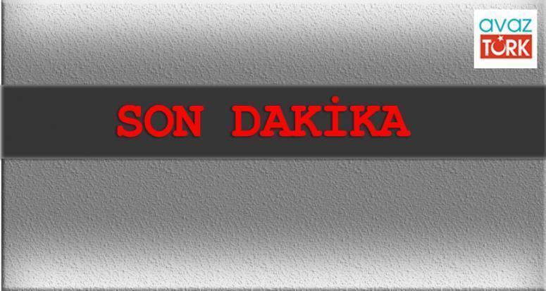 Suriye sınırından Türk askerine saldırı!