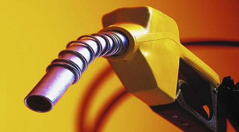 Ucuz petrol Türkiye'ye yaramaz!