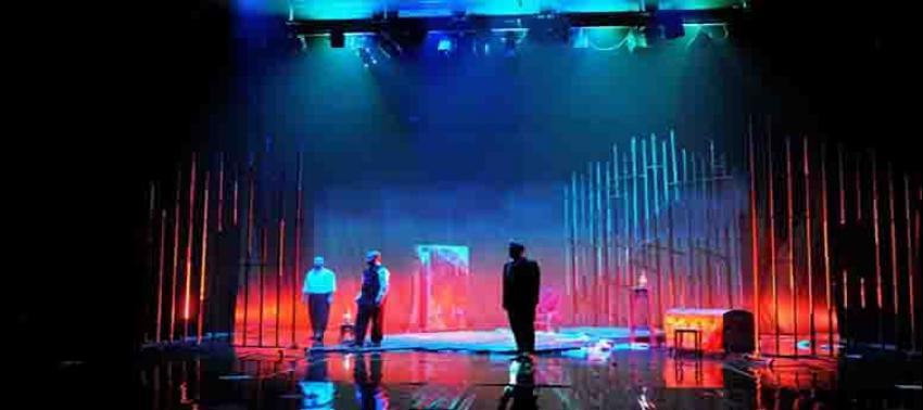 İBB'den tiyatro severlere sevindirici haber