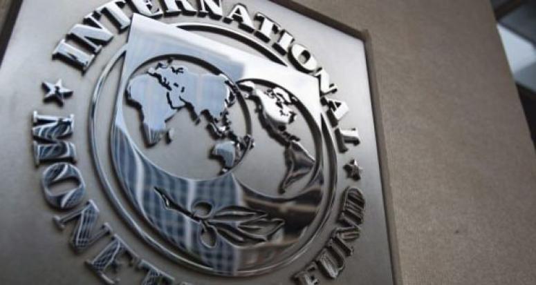 IMF Türkiye'yi hem övdü hem de uyardı