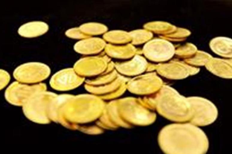 Altının gramı 106 liranın üzerinde dengelendi