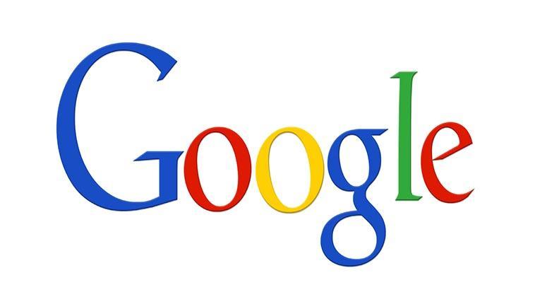 Google'nın IŞİD hassasiyeti