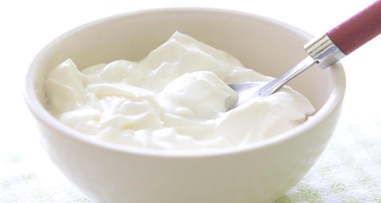 Yoğurt suyunun bilmediğiniz faydaları