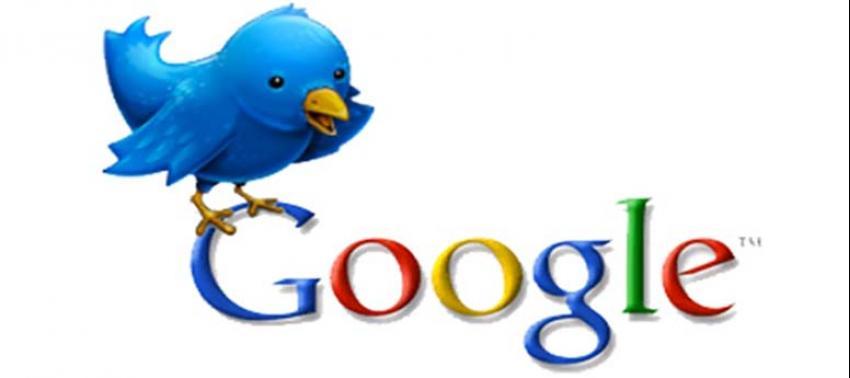 Google'a 'vergi kaçakçılığı' baskını