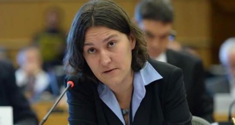Avrupa Parlementosu: PKK'nın barikat ve hendekleri kabul edilemez