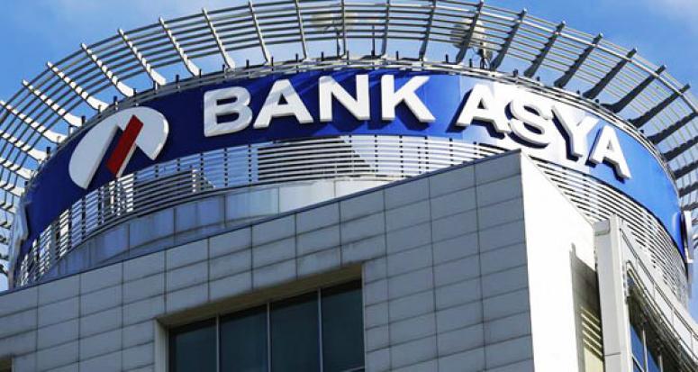 Bank Asya neden zararda? Başkan açıkladı