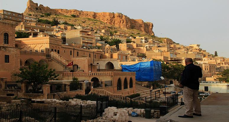 Kürt aşiretler PKK'ya tepkili