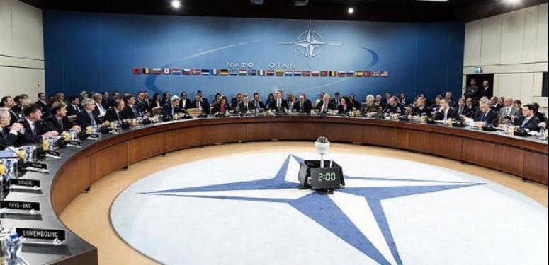 NATO'dan kritik Rusya açıklaması