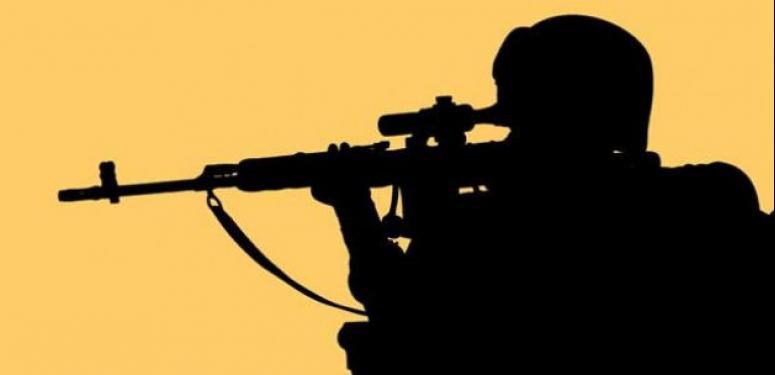 ABD ''PKK'ya hiçbir zaman silah satılmamıştır!'