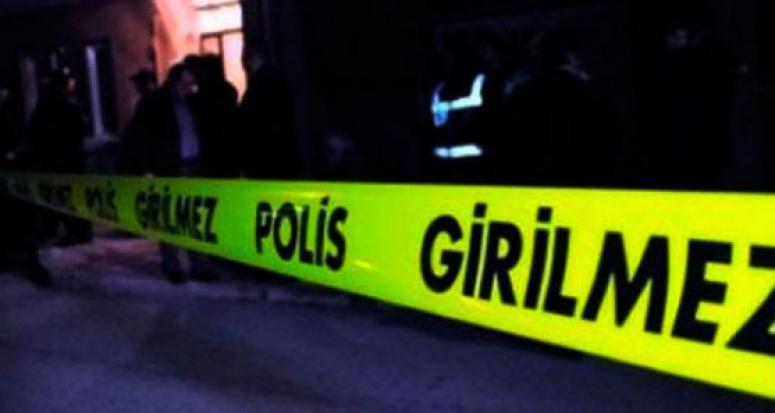 Ankara'da eski sevgili dehşeti! 3 ölü