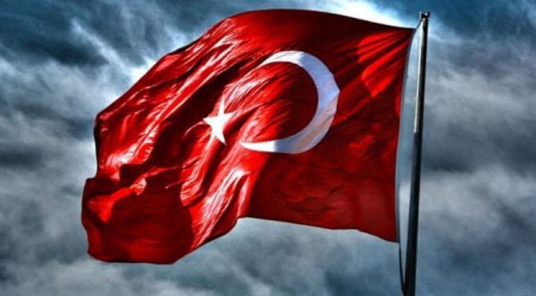 Ukrayna'dan flaş 'Türkiye' talebi