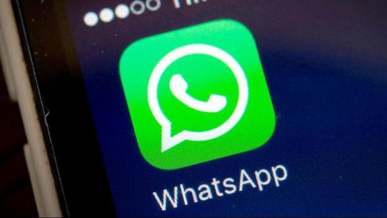 WhatStats ile Whatsapp'ta kimsenin özeli kalmadı!