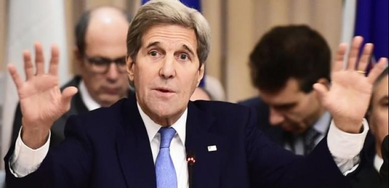 ABD'den Rusya'ya uyarı: Derhal durdurun!