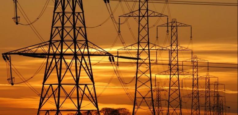 12 saatten aşan elektrik kesintisine 'tazminat' verilecek!