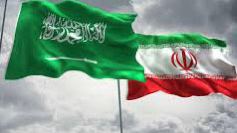 İran'dan sert açıklama: Sağ bırakmayız!