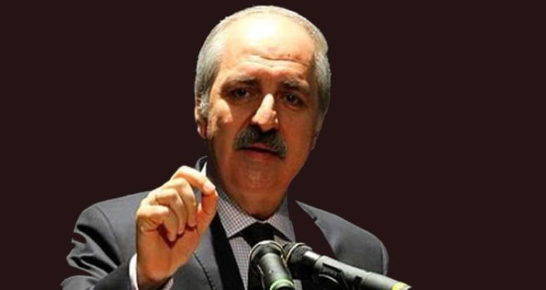 """""""Türkiye'nin mülteciler meselesinde pazarlığa ihtiyacı yok!"""""""