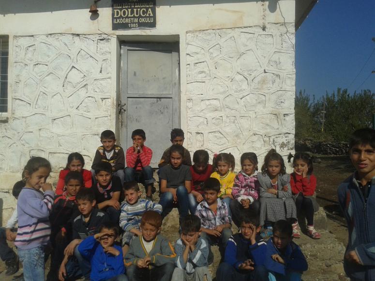 MEB'den: Öğretmenlere 'seminer çağrısı'