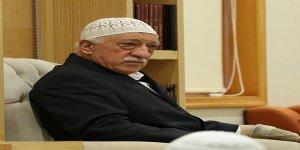 Fetullah Gülen'in DNA'sı istendi!