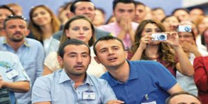 MEB, 14 bin 'sözleşmeli öğretmen' ataması için düğmeye bastı
