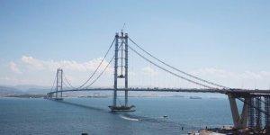 Türkiye'nin 3 mega projesi Dünyada ilk 10'da
