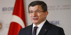 Başbakan Davutoğlu: Türkiye terör karşısında sarsılmayacak