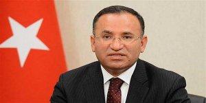 Bozdağ: ' Türkiye, ilk defa sahip olacak'