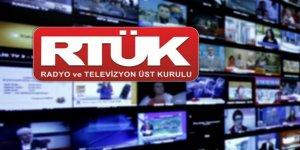 HABERTÜRK'deki 'Kürdistan' pervasızlığına RTÜK'ten ceza!