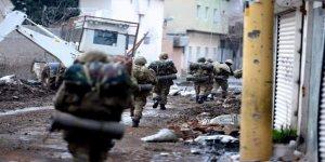 PKK tükeniyor: 'Halk barış için oy verdi onlar çatışma başlattı'