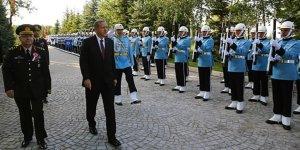 Ve Türkiye yeni ordu kuruyor