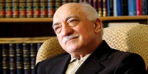 Fetullah Gülen'e bir yakalama kararı daha