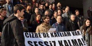 PKK destekçisi Avukatlara 'tokat' gibi cevap!