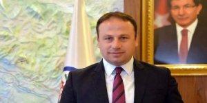 Belediye Başkanı FETÖ'den gözaltına alındı!