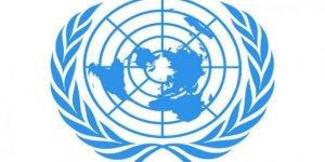 BM'den Türkiye için acil destek çağrısı