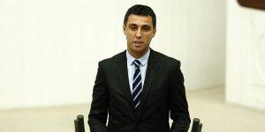 Hakan Şükür'ün babası gözaltına alındı!