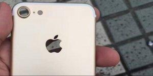 iPhone 7 Ne Zaman Satışa Çıkıyor? İlk Kez Net Bir Tarih Verildi!