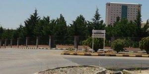 Kapatılan FETÖ üniversitesi yeni ismini aldı