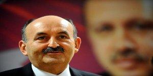 'Türkiye'de acil sağlık hizmetlerinin ulaşamadığı nokta yok'