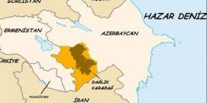 Ermenistan-Azerbaycan hattı ısınıyor! Çatışma çıktı