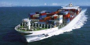 Temmuz dış ticaret verisi açıklandı