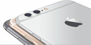 iPhone 7 Almak için Acele Etmeyin!