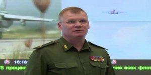 Rusya: 'Türkiye ile ilişkilerin iyi olmasını istiyoruz'
