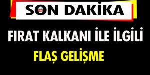 DAEŞ'in Türkiye sınırıyla teması kesildi!